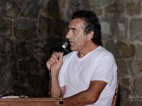 Roberto Gaggioli (foto: Ivano Biscardi)