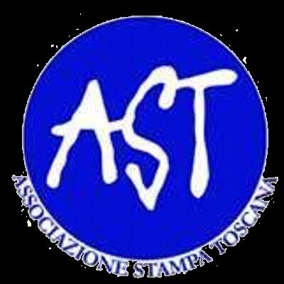 Associazione Stampa Toscana