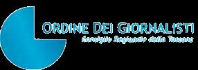 Ordine dei Giornalisti della Toscana
