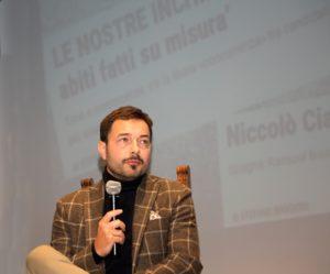 Stefano Brogioni