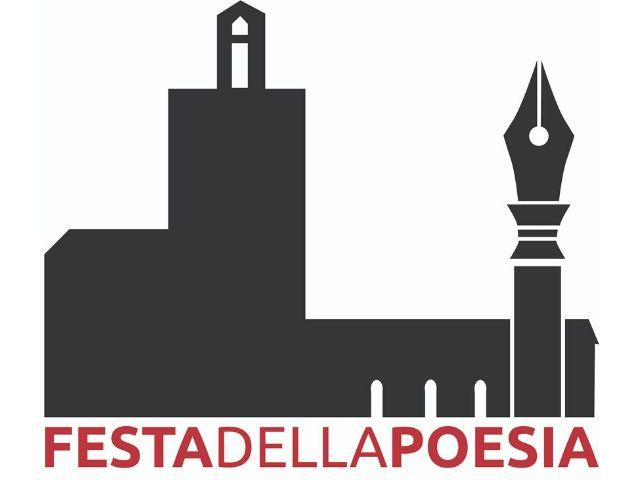 Festa della Poesia, rimandata l'edizione 2020