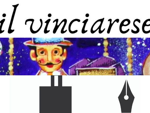 L'attività social di Vinci nel Cuore, da casa