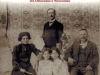 L'ultimo libro scritto su Idalberto Targioni, a cura del prof. Roberto Bianchi
