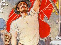 Primo Maggio socialista