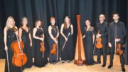 Tuscan Chamber Orchestra