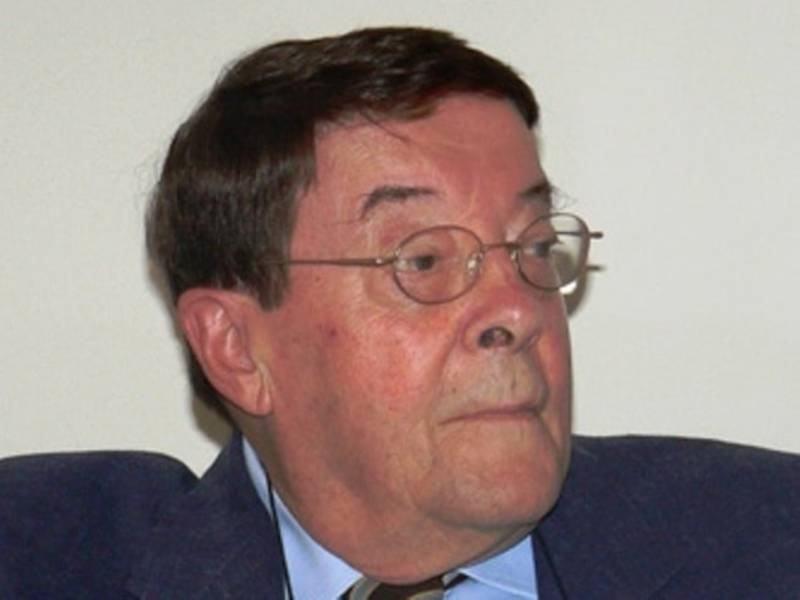 Luigi Testaferrata