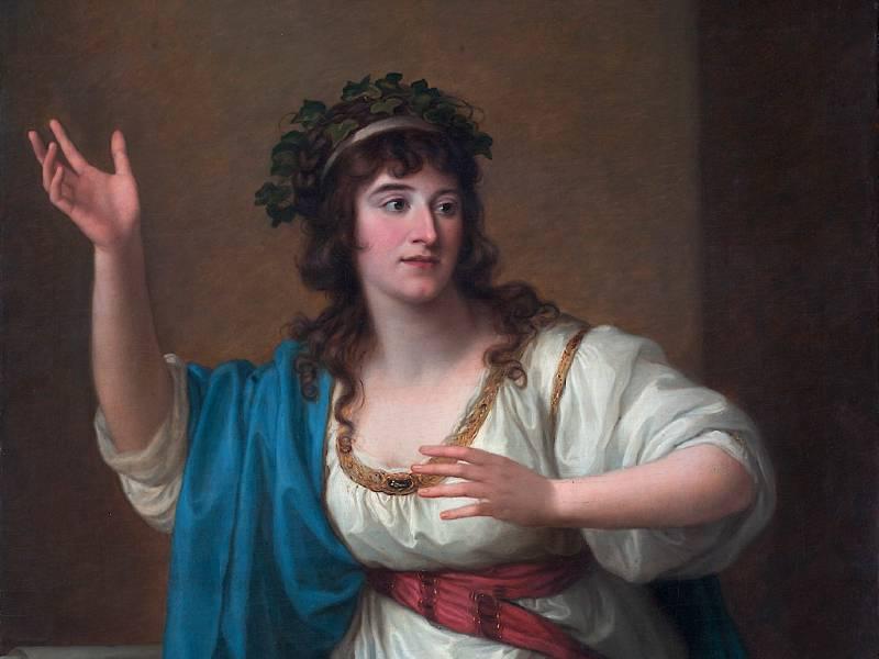 Teresa Bandettini