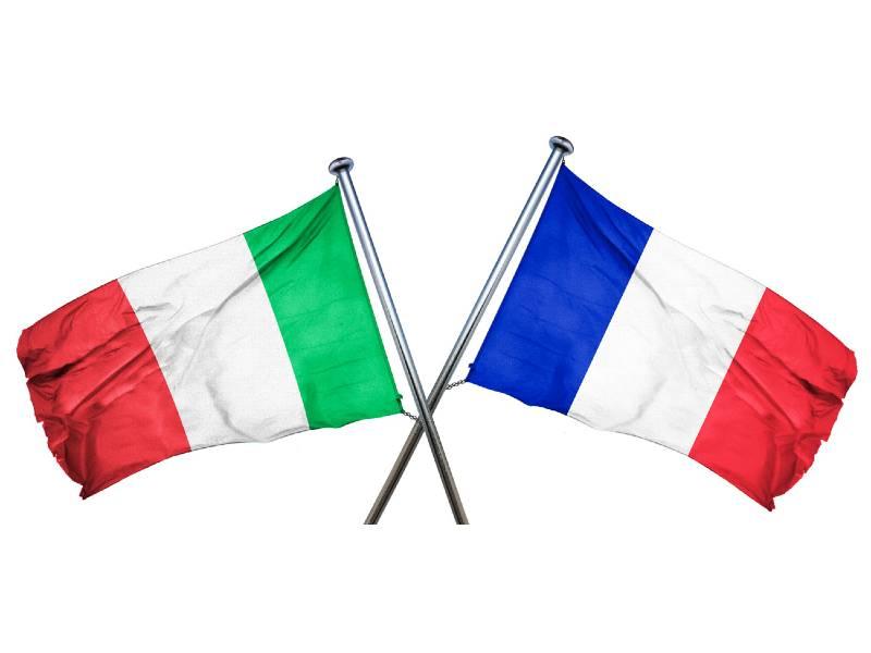 """""""Da Vinci e Bonaparte"""", on line il festival italo-francese"""
